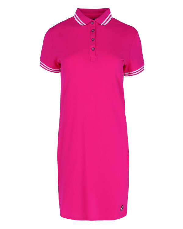 Sukienka Colmar 8819_4SH_371 różowy