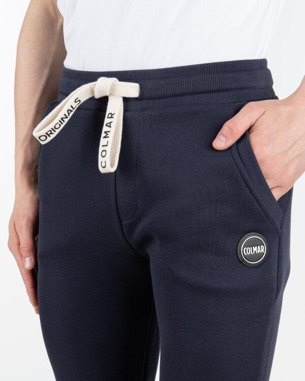 Spodnie Colmar 8207_2SH_68 granatowy