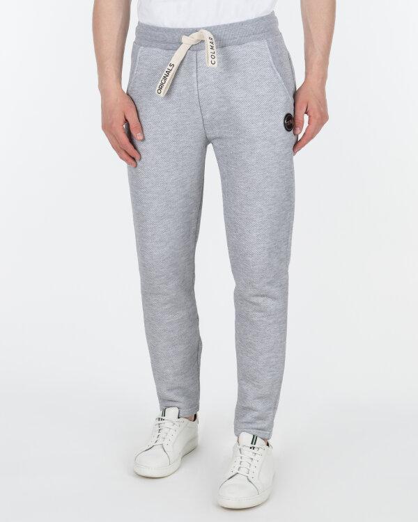 Spodnie Colmar 8207_2SH_21 szary
