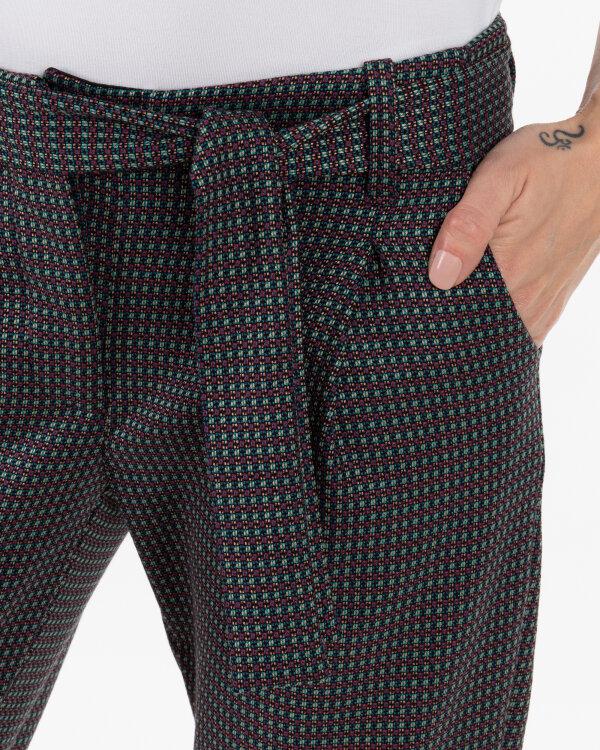 Spodnie Cv JZ18_W-TRO-0081_MIX COLOR wielobarwny