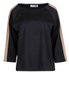 Bluza Cv W-BLO1-0095_BLACK czarny