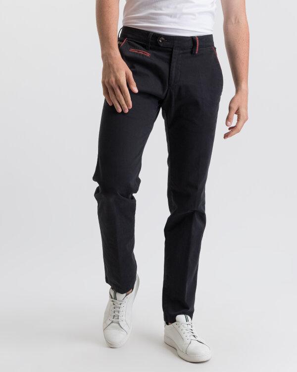 Spodnie Digel LGN_0088140_010 czarny