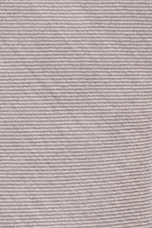 Krawat Eton A000_30765_13 beżowy