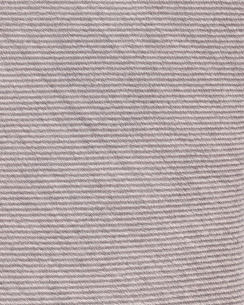 Krawat Eton A000_30765_13 beżowy - fot:1