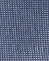 Krawat Eton A000_30781_13 niebieski