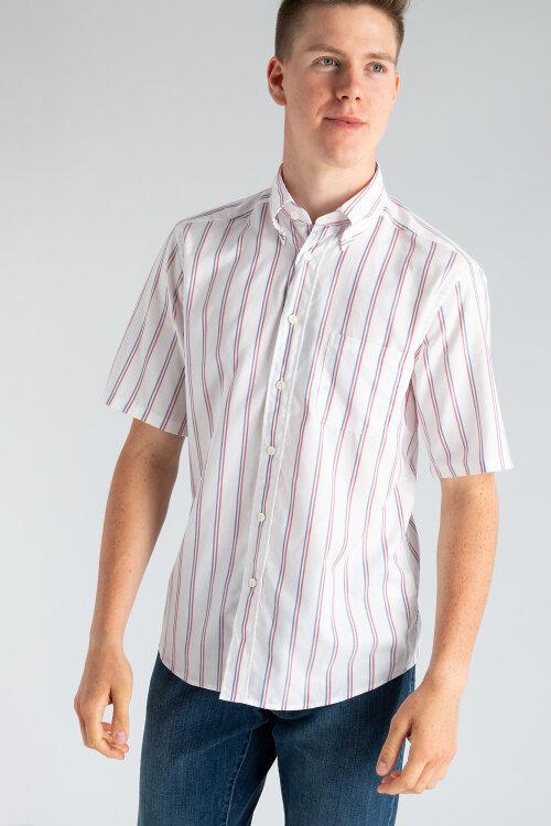 Koszula Eton 0710_57593_55 biały