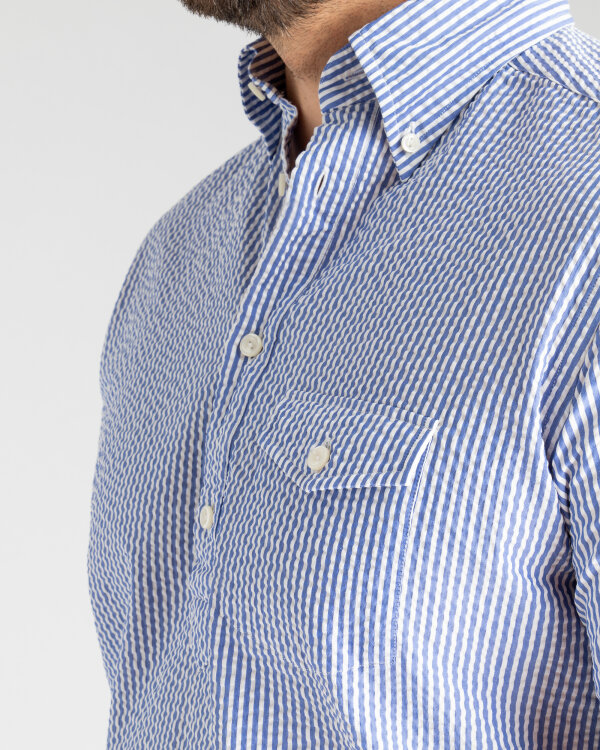 Koszula Eton 0102_57503_27 biały