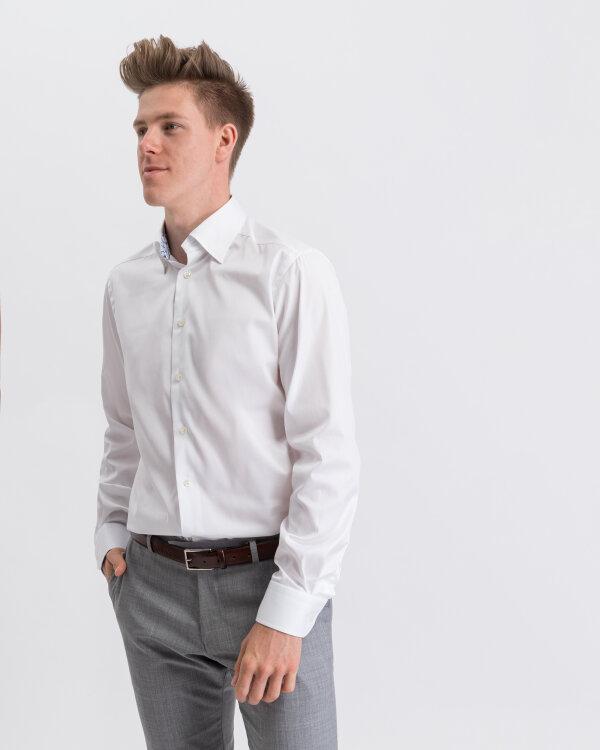 Koszula Eton 1000_00058_00 biały