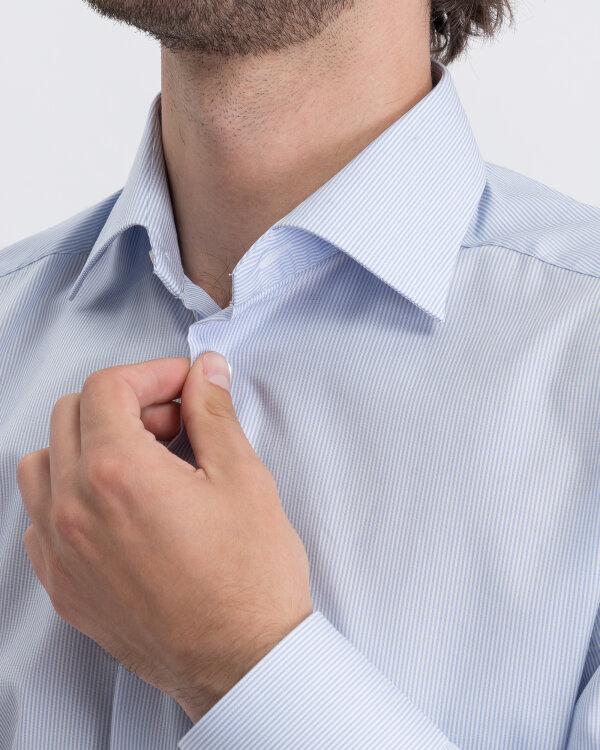 Koszula Eton 1000_00002_21 niebieski