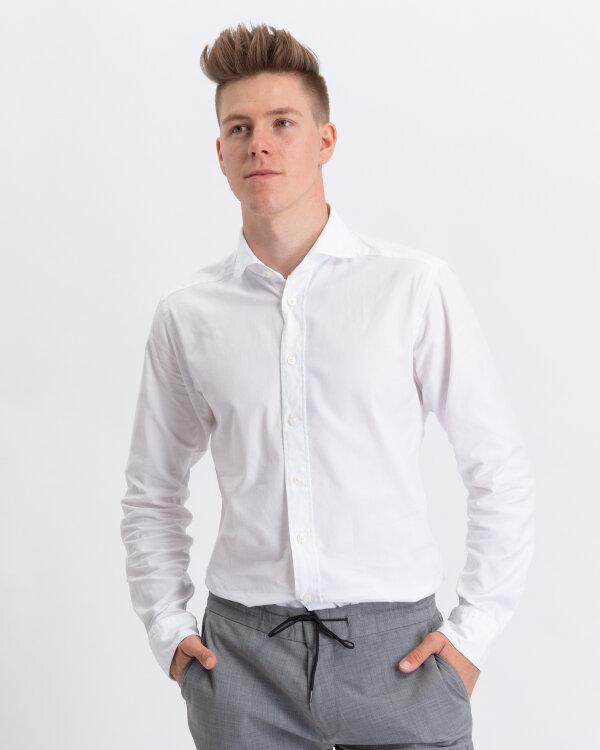 Koszula Eton 9375_84691_01 biały