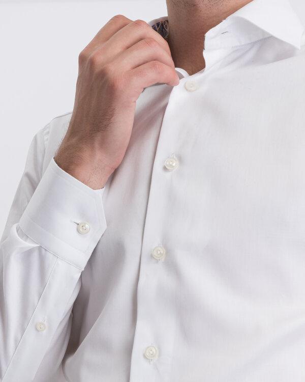 Koszula Eton 1000_00065_00 biały