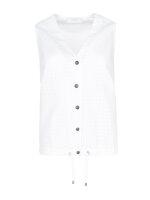 Bluzka Fraternity WL19_W-BLO-0174_WHITE biały