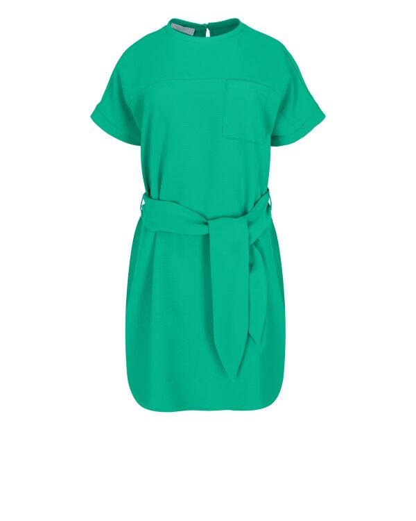 Sukienka Fraternity WL19_W-DRE-0404 _GREEN zielony