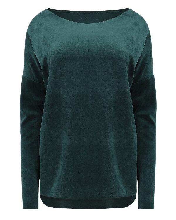 Bluza Fraternity JZ18_W-BLO1-0101_GREEN zielony