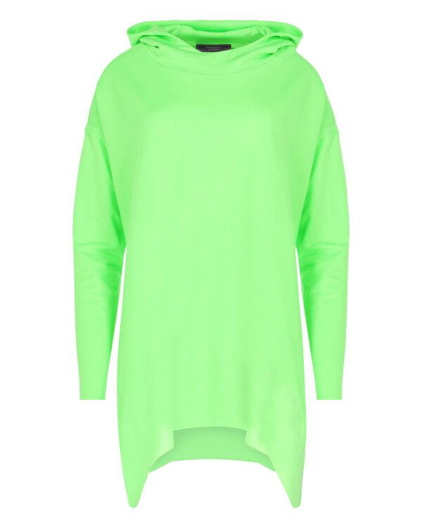 Bluza Fraternity WL19_W-BLO1-0107_FLUO GREEN zielony