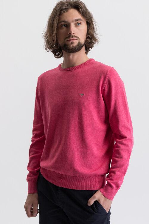 Sweter Fynch-Hatton 1119210_430 różowy