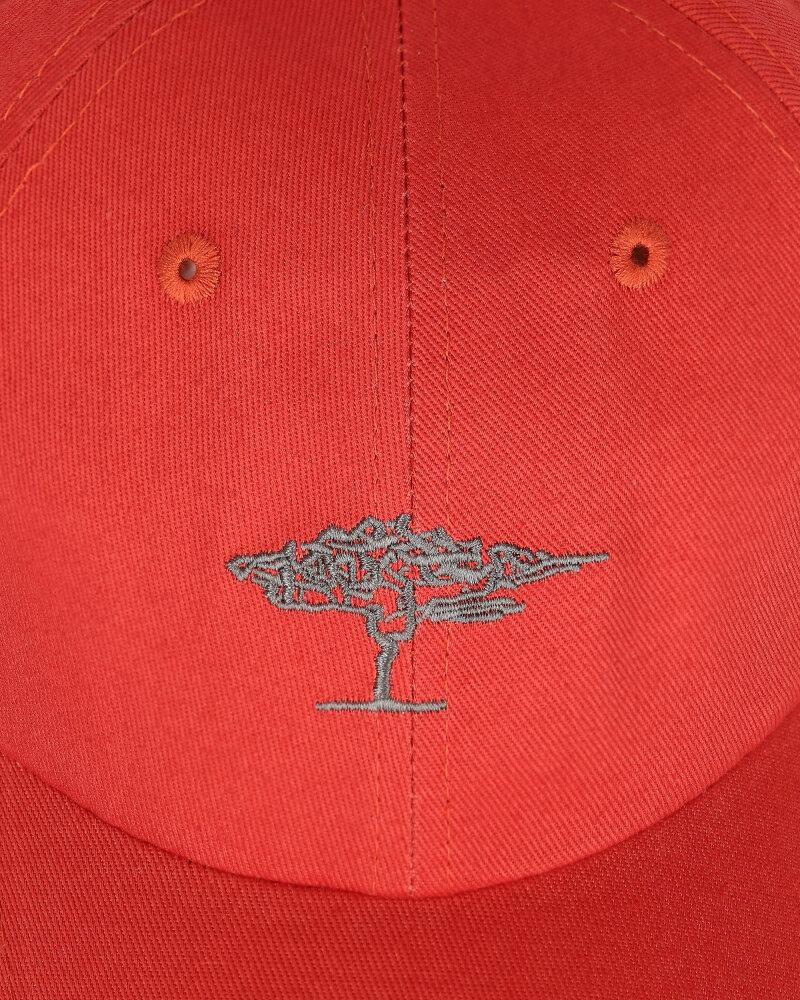 Akcesoria Fynch-Hatton 11190400_338 Czerwony Fynch-Hatton 11190400_338 czerwony - fot:3