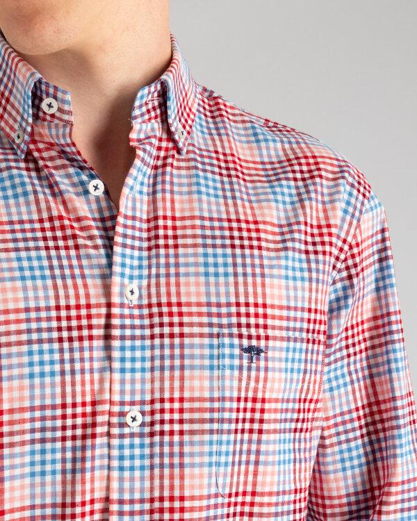 Koszula Fynch-Hatton 11195070_5074 wielobarwny