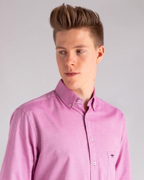 Koszula Fynch-Hatton 11195000_5005 różowy