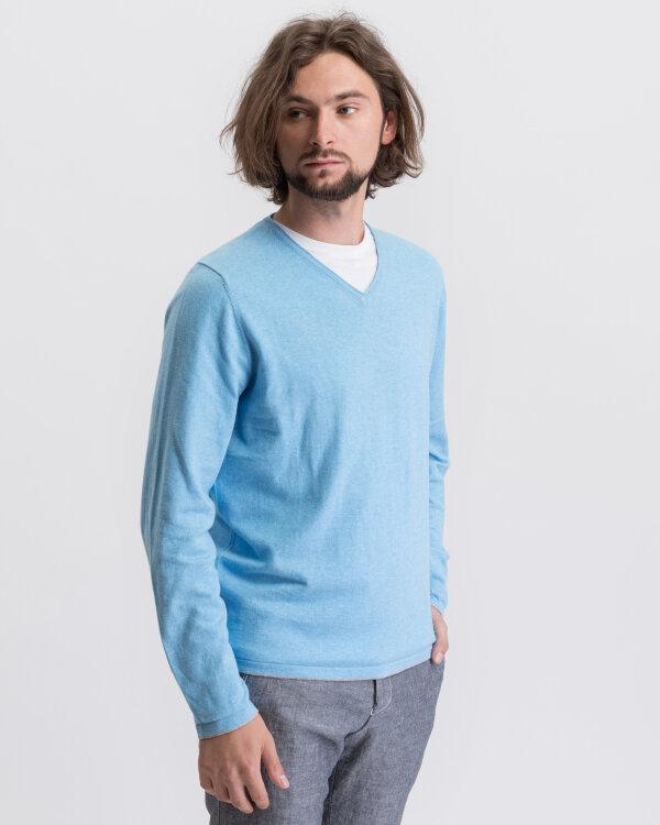 Sweter Fynch-Hatton 1119451_611 niebieski