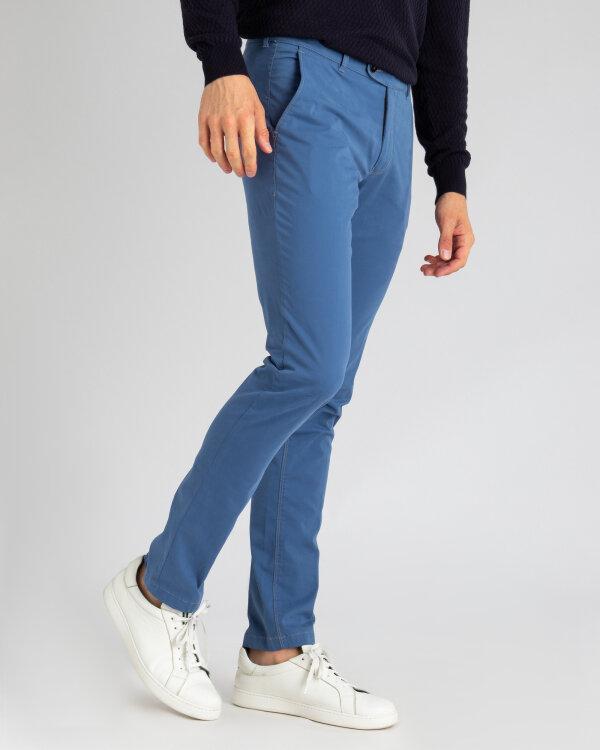Spodnie Fynch-Hatton 11192806_646 niebieski