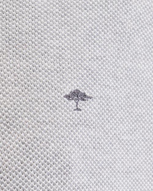 Sweter Fynch-Hatton 1119226_1902 szary