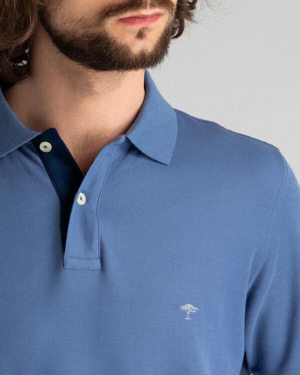 Polo Fynch-Hatton 11191702_623 niebieski