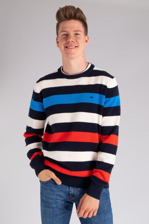 Sweter Fynch-Hatton 1119632_1651 wielobarwny