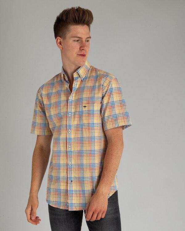 Koszula Fynch-Hatton 11195071_5076 wielobarwny
