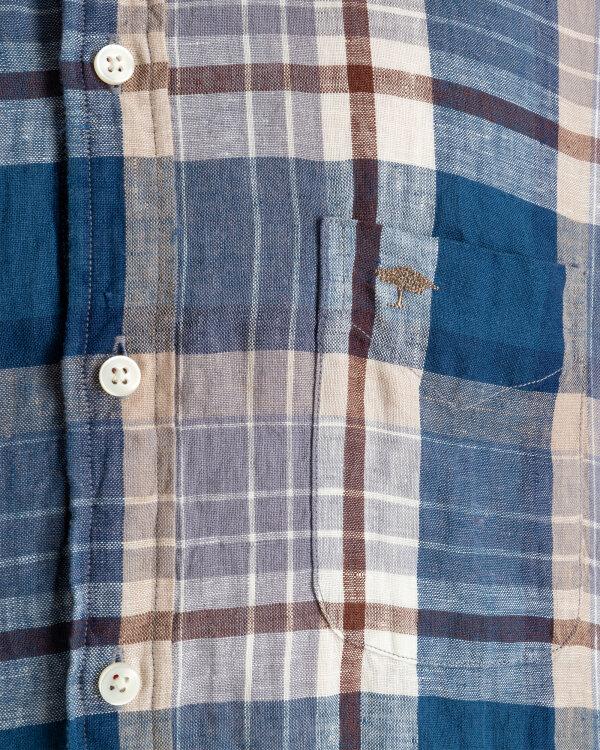 Koszula Fynch-Hatton 11196190_6196 wielobarwny