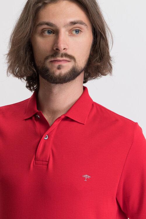 Polo Fynch-Hatton 11191708_366 czerwony