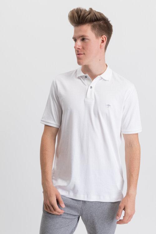 Polo Fynch-Hatton 11191708_802 biały