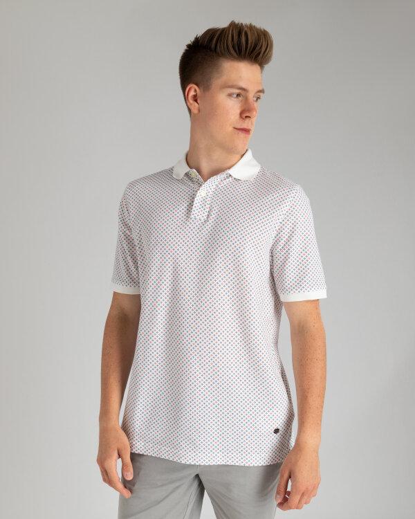 Polo Fynch-Hatton 11191705_1002 biały