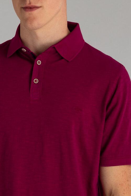 Polo Fynch-Hatton 11191750_459 fioletowy