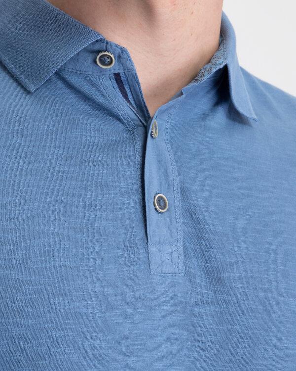 Polo Fynch-Hatton 11191750_623 niebieski
