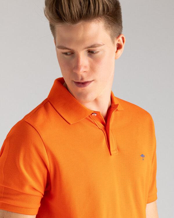 Polo Fynch-Hatton 11191706_255 pomarańczowy