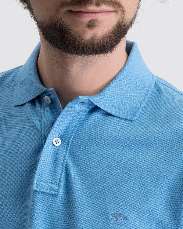 Polo Fynch-Hatton 11191706_618 niebieski