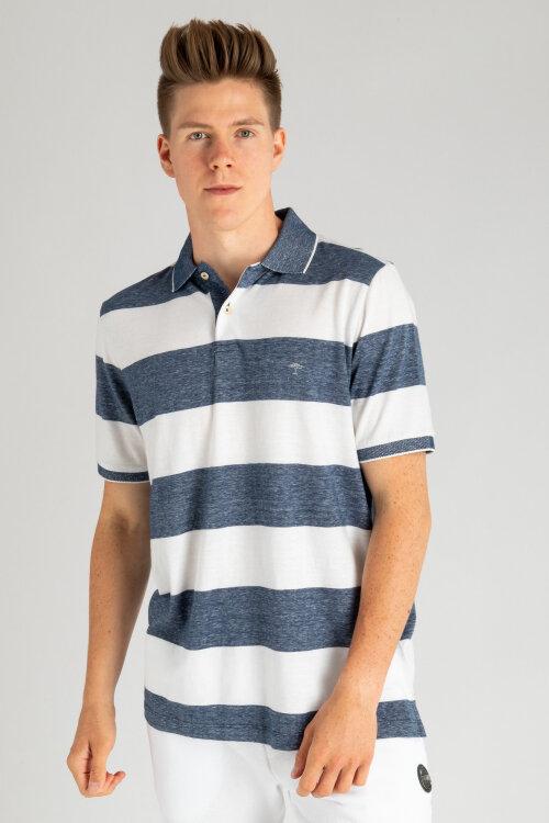 Polo Fynch-Hatton 11191801_1641 niebieski