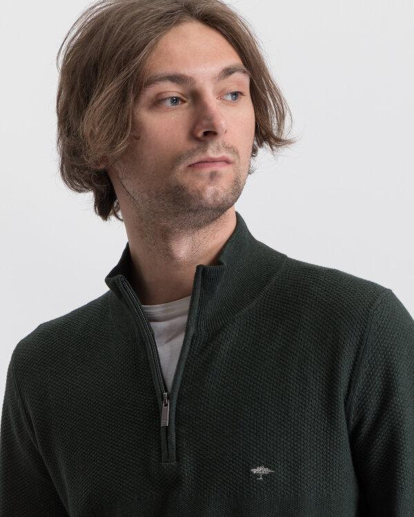 Sweter Fynch-Hatton 1219224_792 zielony