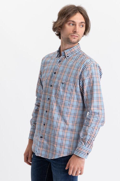 Koszula Fynch-Hatton 12195030_5035 wielobarwny