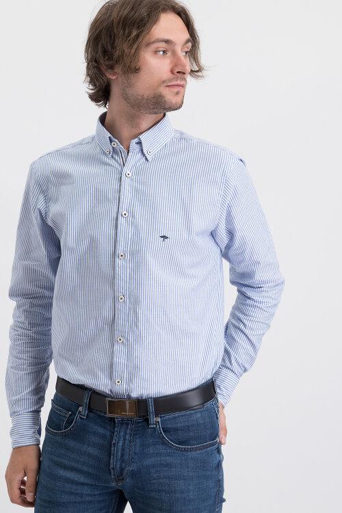 Koszula Fynch-Hatton 12195055_5053 biały
