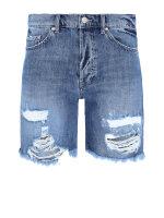 Spodnie Gas 97651_JAMIRA SH_WP08 niebieski