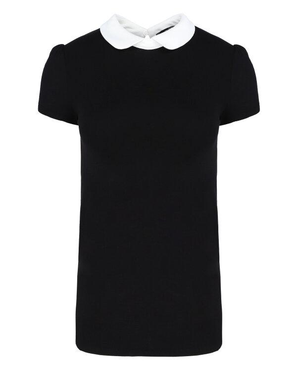 Koszula Hallhuber 0-1910-12285_900 czarny