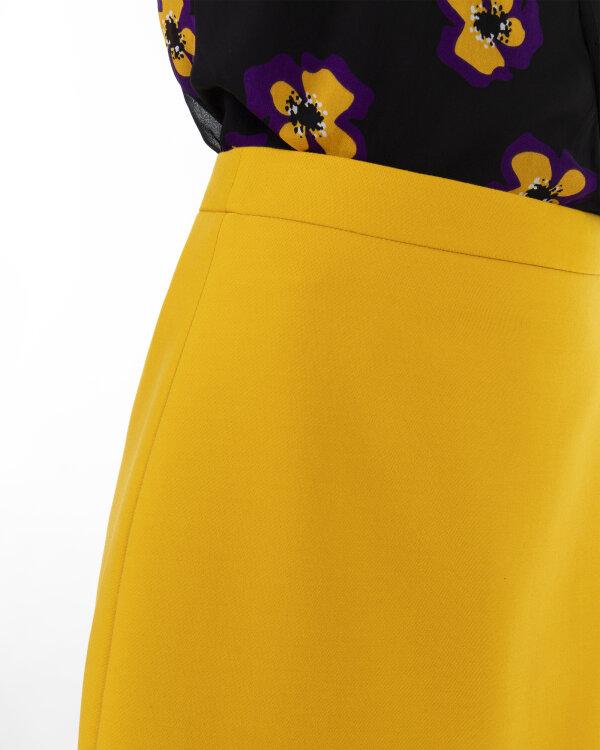 Spódnica Hallhuber 0-1910-14829_200 żółty