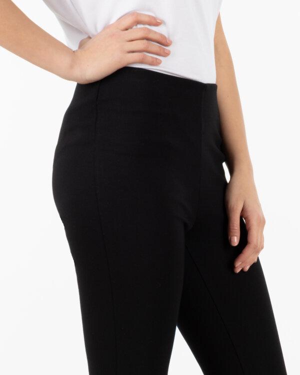 Spodnie Hallhuber 0-1910-15200_900 czarny