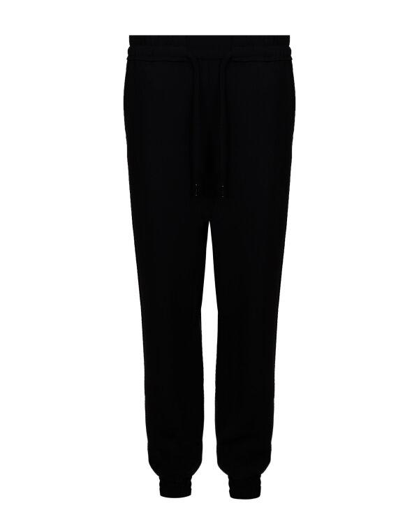 Spodnie Hallhuber 0-1910-15499_900 czarny