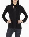 Koszula Hallhuber 0-1910-22312_900 czarny