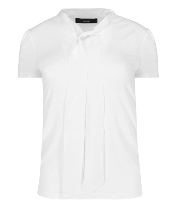 Koszula Hallhuber 0-1910-22548_101 beżowy