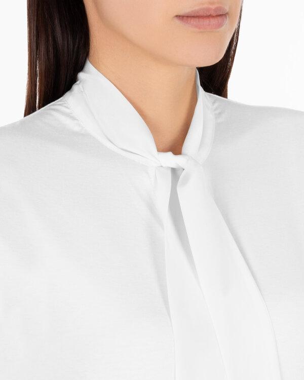 Koszula Hallhuber 0-1910-22548_101 Beżowy Hallhuber 0-1910-22548_101 beżowy