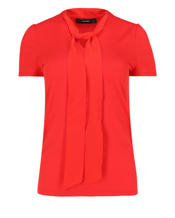 Koszula Hallhuber 0-1910-22548_400 czerwony